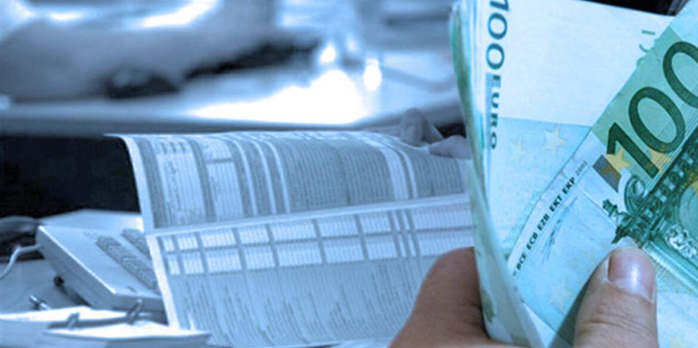 Λογιστικές επιχειρήσεις